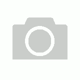 JW Speaker Model 4000 H3 6200K LED Conversion Kit